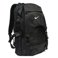 men backpack outdoor bag sports backpacks schoolbag men and women nylon black backpack women travel bag children school bags