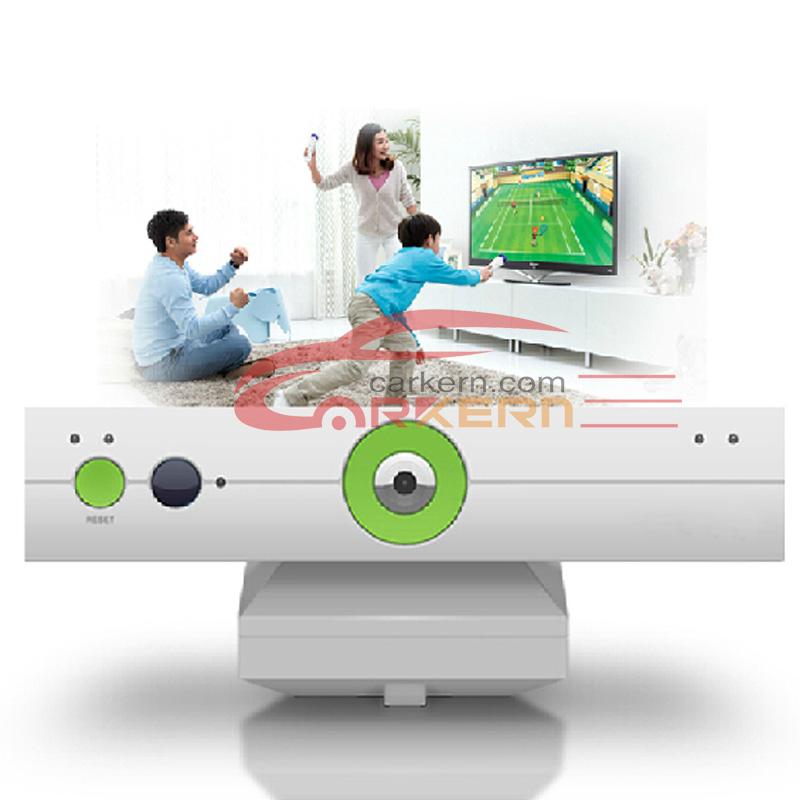 Interactive television gambling slots a fun las vegas casino