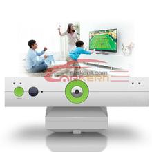 versandkostenfrei # bewegungsspiele wireless interaktive tv videospiele-spieler console#free griff kontrolle(China (Mainland))