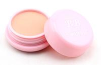 3pcs different color  BB Magic BB Cream Concealer Foundation SPF 20g