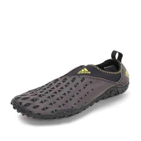 100% Original novo adidas sapatos masculinos sapatos ao ar livre ...