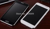 5.0 inch Jiake G910 Smart phone Android 4.2 mtk6572 Dual Core 854x480 TFT Screen 5.0 MP Camera WIFI Bluetooth
