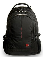 2014 hot Backpack computer Business men and women backpack schoolbag / leisure travel bag schoolbag Students