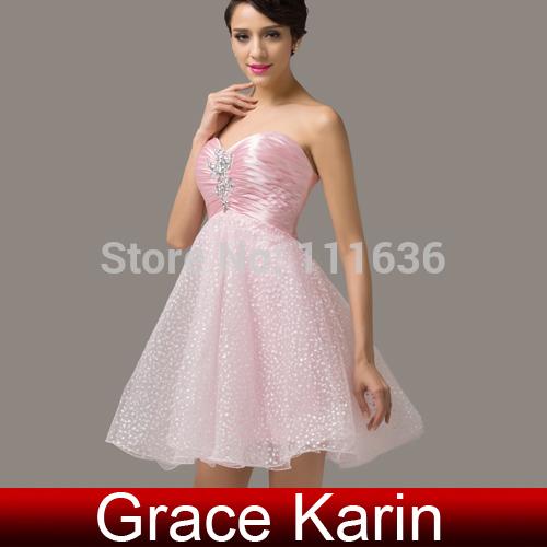 Платье на студенческий бал Grace karin CL6141 tiina saluvere litteraria sari sinu isiklik piksevarras karin kase kirjad kaarel irdile 1953 1984