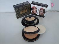 1pcs retail NO622 makeup pressed powder,4colors free shipping
