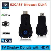 Vsmart V5II newest smart TV stick ezcast wifi display with DLNA Miracast airpaly for android IOS phone windows
