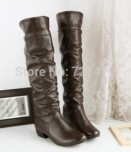 Женские сапоги |Кожаные сапоги, ботильоны | ASOS
