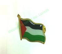 Palestine pins