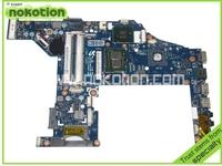 BA92-06579A BA92-06579B Laptop motherboard For Samsung Q430 Q530 Intel hm55 DDR3 Socket pga989