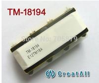 2pcs new original TM-18194 inverter transformer for Samsung