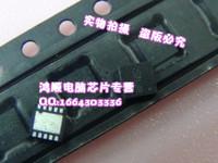 SY8033BDBC