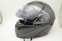 Шины для мотоциклов 4.10 x 18 ' 4.10/18' , Honda Yamaha Suzuki Kawasaki KTM 410 x 18'