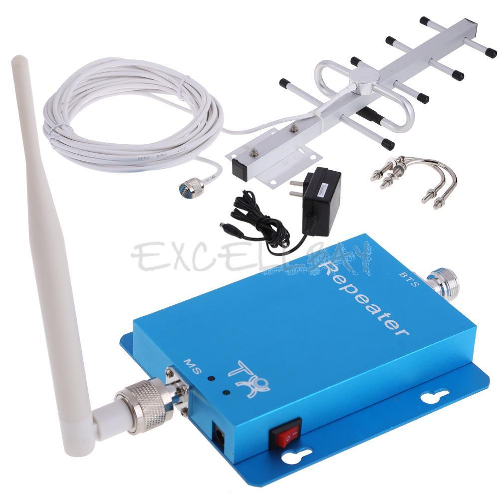 Прайслист  Интернетмагазин оборудования для приема