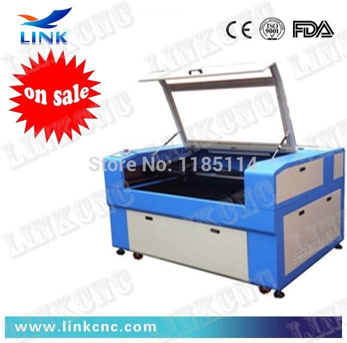 cnc laser cutting machine 1390&wood furniture laser cutting machine 1390(China (Mainland))