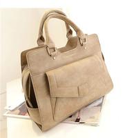 sac fashion for womenmessenger bag pu handbags bolsa feminina vintage shoulder bags