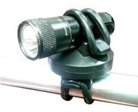 bicycle front light strap,bike light brackets,light holder for MTB