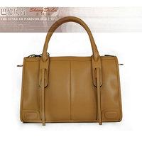 2014 Fashion famous Designers Brand handbags bags women leather handbags women's messenger bags shoulder totes