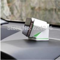Auto supplies rubik mobile phone GPS holder General magnetic multi-function car phone holder Auto mobile vehicle navigate holder