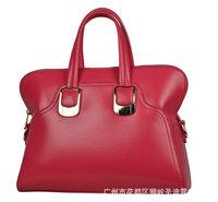 Hot 2014 fashion women shoulder bag stamp one shoulder bag women leather handbags women messenger bags women handbag totes bags