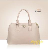Designers High Quality women messager bags women leather handbags women famous brands handbags handbags brand handbag