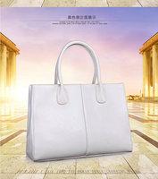 Women PU Leather Bags Women's Handbags 2014 Fashion Handbag Messenger Totes Woman Shoulder Cross-Body Bag Clutch Multicolor bags