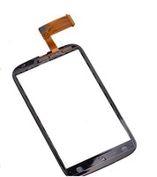 for HTC Desire V T328W Touch Screen Digitizer free shipping
