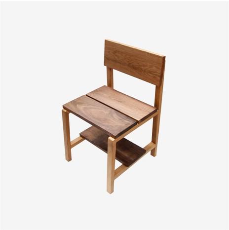 Online kopen wholesale grenen houten planken uit china grenen houten planken groothandel - Houten stoelen om te eten ...