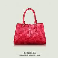 Sale Hot italian leather handbags Women Handbag Tote Shoulder Bag Ladies Square Clutch foldable tote bags