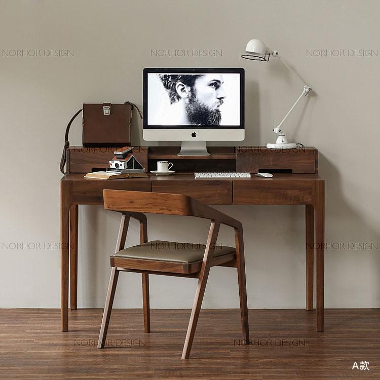 Bureau Bois Massif Ikea : ikea. meubles en bois massif/mousse bureau en bois commode/2 livre