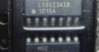 Free shipping  Original LCD LX6523AID LX6523
