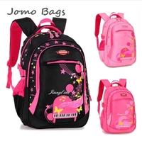 HOT lowest price 2014 New children kids backpacks for girls children's school bag,new cartoon backpacks boy backpack gift z2428