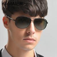Carmine 2014 male sunglasses large sunglasses polarized sunglasses driver mirror male driving mirror