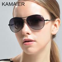 2014 carmine female fashion sunglasses polarized sunglasses driving glasses sunglasses large sunglasses