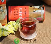 Feng Brand   Dianhong  2012 F500 150g cartridges