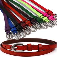 Hot Sale!! 2014 Belts For Women Print Flower Genuine Leather Belt Designer Retro Belt  Metal Buckle High Quality Fashion Belts