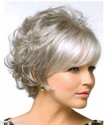 Парик из искусственных волос AA парики из искусственных волос где