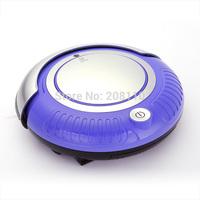 Intelligent Robotic Vacuum Cleaner,Best Housekeeping Equipments Bagless Vacuum Cleaner Factory