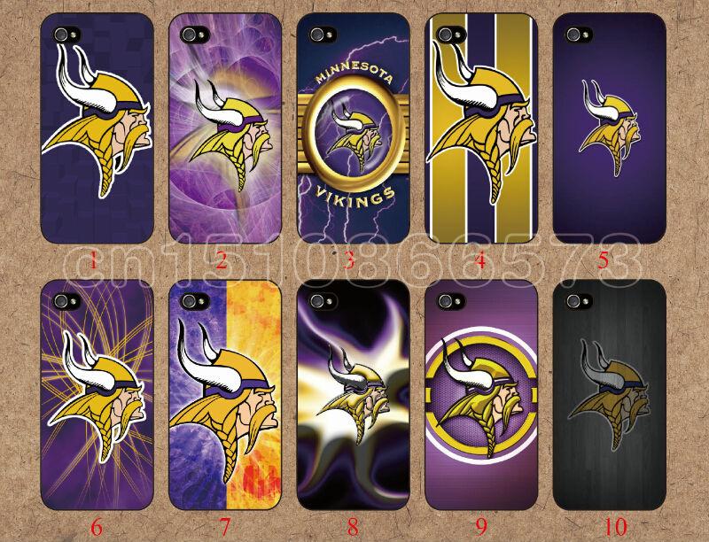 Nfl Logo Font Nfl Minnesota Vikings Logo