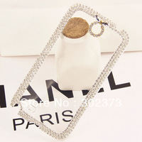 Brand 2014 New Bling bling Case for Huawei Ascend G700 G510 G610S G525 G740 G526 Cover Cell Phone Cases Luxury Style New Fashion