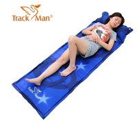moisture-proof automatic single inflatable cushion