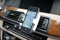 Free Shipping New Hot selling!!Universal Mobile Phone Windshiled Stand Car Mount Holder for iphone5 outlet 5G Cell Phone Holder,
