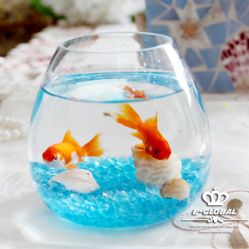 Goldfish printable coupon 2018