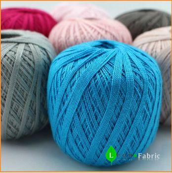 100% cotton yarn | eBay - Electronics, Cars, Fashion