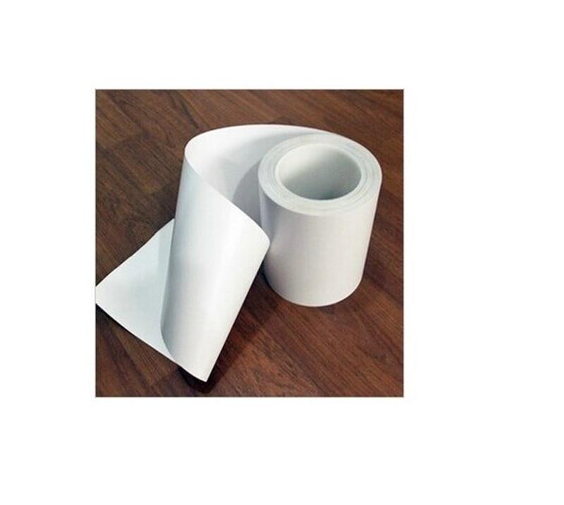 Rhino skin door membrane qimian rearview mirror door bowl protective film automotive supplies 5M 1pc(China (Mainland))