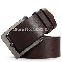 Hot Sale men's belt  for men  Fashion 2014 man strap waistband for men girdle