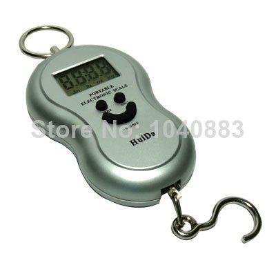 Весы New , 40 /10g 5 SK401 весы 10 40 x 10 g lb oz 01