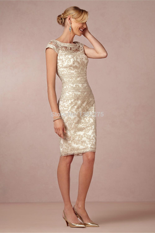 New Year 2014 Hot sale Fashion A Line Sweetheart Floor Sweep Cascading Ruffles Standard code wedding(China (Mainland))