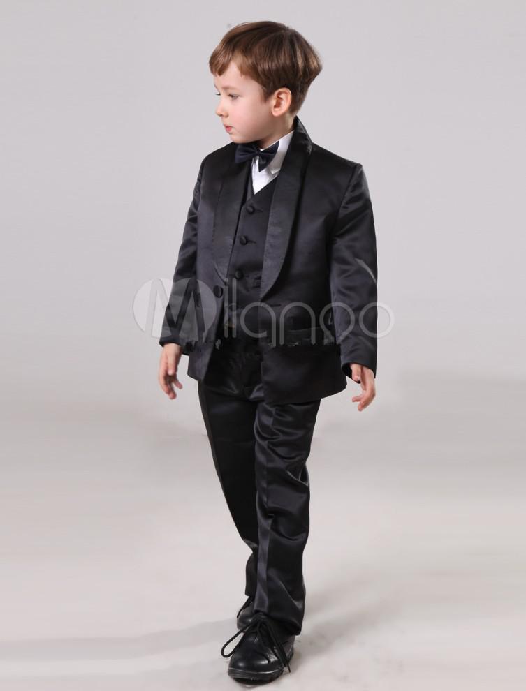 Праздничная одежда для мальчиков Wanmei 70% 30% tk/012 22635