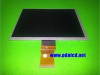 "Original new 8.0""inch GL080001T0-50 V1 LCD display for Newman T9 monokaryon Tablet PC TFT LCD display Screen panel Free Shipping"