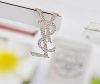 New 2014 Fashion beautiful  brooch for women  xz 089